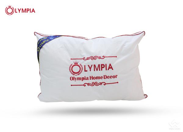 Ruột gối lông vũ nhân tạo Olympia